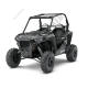 900 2018 RZR 900 60 INCH ALL OPTIONS 	RZR S 900 60 INCH BASE / EPS